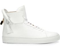 '125MM' High-Top-Sneakers - men