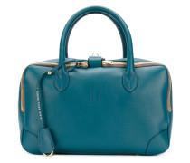 'Equipage' Handtasche
