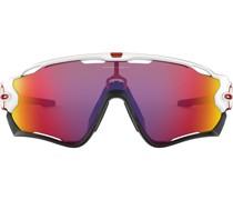 'Flight Jacket' Sonnenbrille