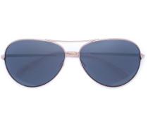'Sayer' Sonnenbrille