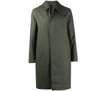 Einreihiger CAMBRIDGE Mantel