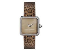 'Sofia' Armbanduhr, 24mm