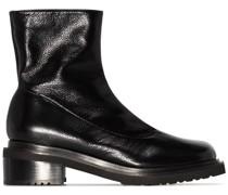 Kah 55mm ankle boots