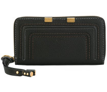 - Portemonnaie mit Reißverschluss - women