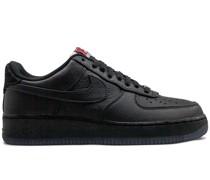 'Air Force 1 '07 PRM' Sneakers