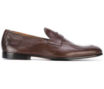 Klassische Penny-Loafer - men