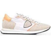 'TRPX Mondial Plus' Sneakers