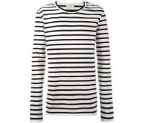 'Sailor' Sweatshirt