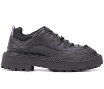 'Concorde' Sneakers