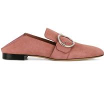 Lottie loafers