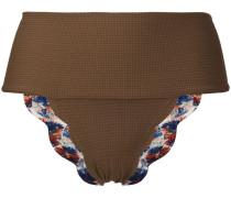 'Santa Clara' Bikinihöschen