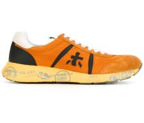 - 'Louis' Sneakers - men - Leder/Polyester/rubber