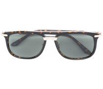 'My Burrito III' Sonnenbrille