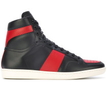 'SL/10H' High-Top-Sneakers