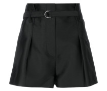 'Origami' Shorts