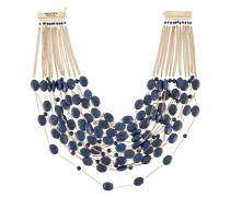 'Orbl' Halskette