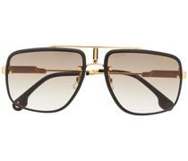 'Glory II' Sonnenbrille, 59mm