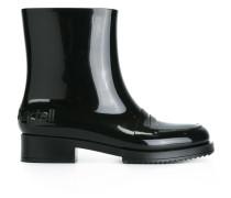 - 'Kartell' Stiefel - women - Leder/rubber - 39