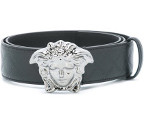 'Palazzo Medusa' belt