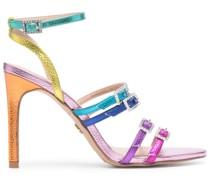 Pierra Rainbow Sandalen