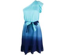 'Belita' Kleid mit Rüschen