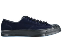 'Jack Purcell M-Series Shield Canvas' Sneakers