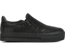 'Jordy' Sneakers