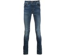 'Shotgun' Jeans
