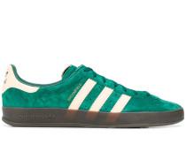 'Broomfield' Sneakers
