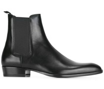 'Paris' Chelsea-Boots