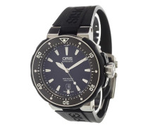 'ProDiver Date' analog watch