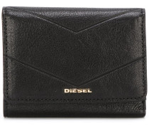 'Adhele' Portemonnaie