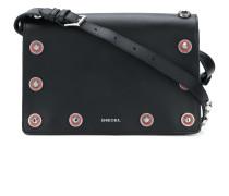 Le-Misha crossbody bag