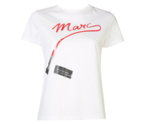 'The St.Marks' T-Shirt