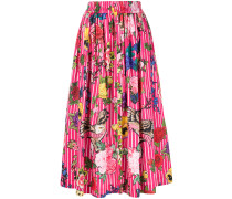 Kaylima skirt