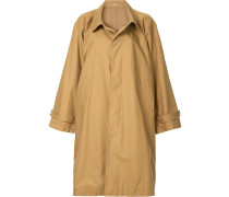 Cody trench coat