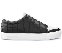 Marshall sneakers