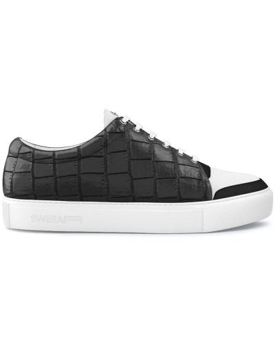 swear Herren Marshall sneakers