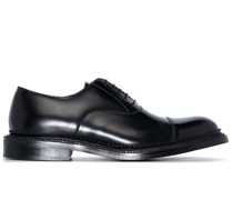 Gresham Oxford-Schuhe