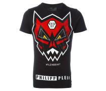 'Angry Monster' T-Shirt