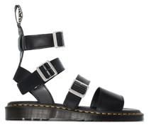 x Dr.Martens open-toe sandals
