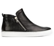 - 'Becca' Sneakers - women - Leder - 39