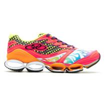 x Olympikus 'Victory' Sneakers