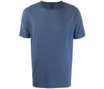 Schmales T-Shirt