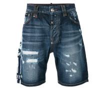 - 'So High' Jeans-Shorts - men