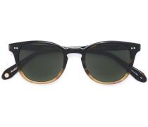'McKinley' sunglasses