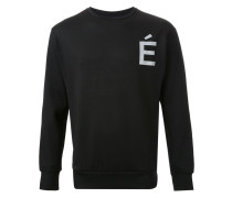 'Sphere' Sweatshirt