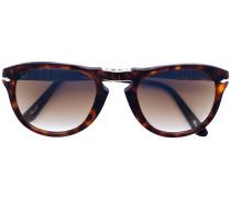 'PO714' Sonnenbrille