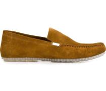 'Angelo' Loafer