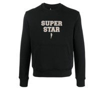 'Super Star' Sweatshirt